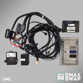 Home - DMAX SWAP - Duramax Swap Duramax Conversion Wiring Harness on duramax swap harness, duramax standalone harness, toyota conversion wiring harness, duramax conversion fuel tank, cummins conversion wiring harness,